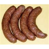 Fresh Maple Sausage, 1.05 kg